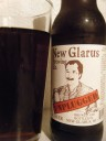 New Glarus Unplugged Abt